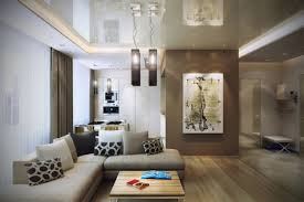 Modern Decorations For Living Room Modern Home Decorating Ideas Home And Interior