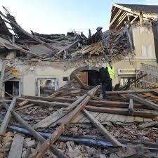 Informationen zu aktuellen erdbeben in deutschland. Zwolfjahriges Madchen Bei Erdbeben In Kroatien Getotet Vienna Homepage Slider Vol At