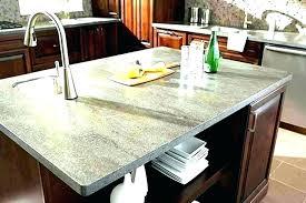 quartz countertops cost per square foot cambria quartz countertops cambria countertops cost quartz countertops cost vs