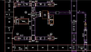 hvac drawing symbols dwg the wiring diagram hvac drawing autocad wiring diagram wiring diagram