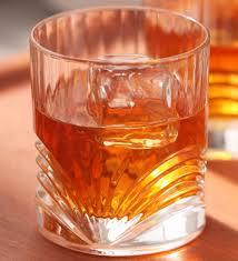Marc Aurel Size Chart Buy Marc Aurel Aurel Swing Glass 360 Ml Whisky Glass Set
