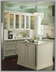 Martha Stewart Kitchen Luxury Kitchen Cabinets Martha Stewart Kitchen Cabinets