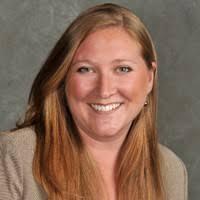 "10 ""Meredith Burger"" profiles | LinkedIn"