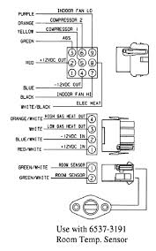 coleman evcon thermostat wiring diagram wiring diagram libraries coleman heat pump wiring diagram beautiful mach thermostat wiringcoleman heat pump wiring diagram beautiful mach thermostat