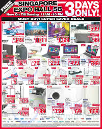 Kitchen Appliances Singapore Must Buy Products Super Saver Deals Tvs Notebooks Kitchen