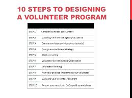 Recruiting Plan Template Volunteer Recruitment Plan Template Project Planning Design
