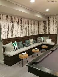 extra living room seating ideas. best 25+ extra seating ideas on pinterest   living room sets ikea, sala set design and tv unit n
