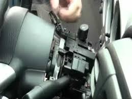 pt cruiser ignition switch actuator pt cruiser ignition switch actuator