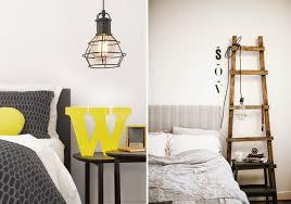 plug in overhead lighting. contemporary plug cage_light_pendants_in_bedroom_via_design_lovers_blog throughout plug in overhead lighting