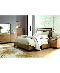 macys beds – commercecitygaragedoors.co