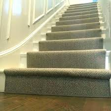 stair runner rugs lowes carpet runners wonderful home traditional in intended for decorations 8 carpet runner for stairs lowes l78 for