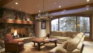 living room lighting tips. living room lighting moody tips for the