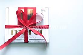 Ein Danke Ist Das Schönste Geschenk Nelumum