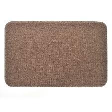 homestead indoor carpet mat assorted