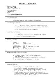 9 10 Sample Resume For Usajobs Gov Mysafetglovescom