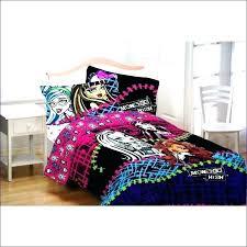 qvc comforter sets – Creative Living Beautiful Newest