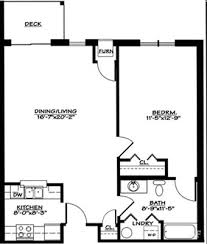 3 bedroom house diagram 3 home plan and house design ideas Apartment Wiring Diagrams 1100 sq ft apartment on 3 bedroom house diagram apartment wiring line diagrams