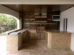 outdoor kitchens and patios designs. beautiful outdoor kitchens grill combined stainless steel storages and patios designs