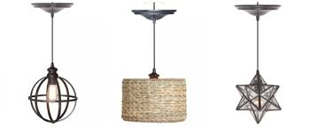 ikea ceiling lights canada beautiful ceiling fan light kit outdoor ceiling lights