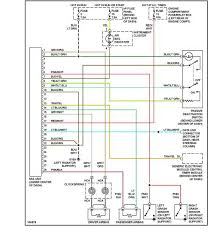 Do you have a wiring diagram for a 1998 Mazda B2500 w/2.5 5spd? I ...