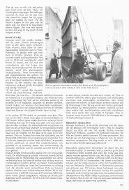Kwartaalblad Van De Vereniging Oud Hoorn 18e Jaargang Nr 3 15
