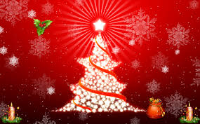 animated merry christmas pictures.  Christmas Happy Christmas Animated Wallpaper  Merry With Pictures