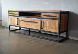 metal industrial furniture. Metal Industrial Furniture. Furniture