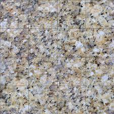 floor texture. Brilliant Floor Granite Marble Floor Texture Seamless 14365 With Floor Texture