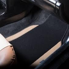 green car floor mats. FH Group Black \u0026 Green Car Seat Covers With Gray Carpet Floor Mats For Auto  SUV Green Car Floor Mats