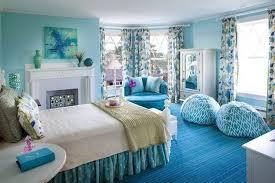 Nice Teen Bedroom Ideas In Bedroom