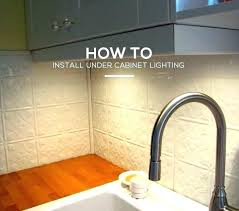 Installing under counter lighting Led Strip Ceiling Under Cabinet Lighting Installation Installing Under Cabinet Lighting Wiring Under Cabinet Lighting Cabinet Lighting Cleaning Cabinets Under Cabinet Enthuseinfo Under Cabinet Lighting Installation Under Counter Lighting