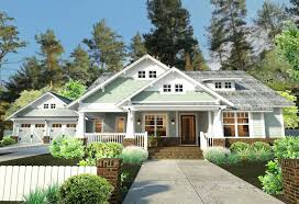 21 best ranch style house plans with wrap around porch home