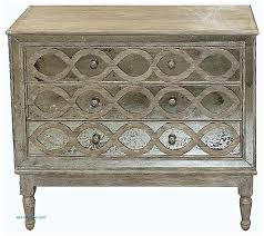 distressed mirrored furniture. Distressed Nightstand Mirrored Best Of French Country Antique Mirror Dresser Chest With Black Furniture K