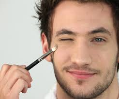 men makeup men who wear make up makeup for men boys guys