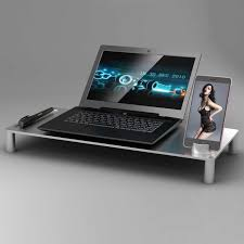 stylish desk mount laptop stand laptop desk stand for a comfortable laptop desk stand designs