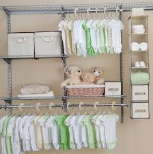 hanging closet organizer target. Baby Clothes Organizer Target Hanging Closet O