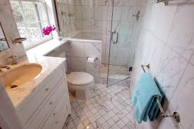 How Much Does Bathroom Remodeling Cost Extraordinary Bathroom Remodel Cost Guide For Your Apartment Apartment Geeks