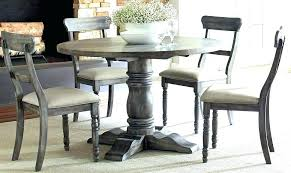 round breakfast table round breakfast table round wooden dining table furniture dinner table extendable dining table