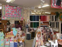 Planet Patchwork -- Chicago Quilt Stores & In the back is a good-sized classroom equipped with tables, a design wall,  and lots of quilts around for inspiration. The class offerings, as outlined  in ... Adamdwight.com