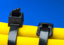 news 4 2 14 wiring harness news article cobra products cobra standard low profile cable tie differences
