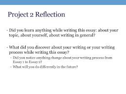 aziz essayed wiki help my political science research proposal how do i write a reflection paper course hero research reflection paper
