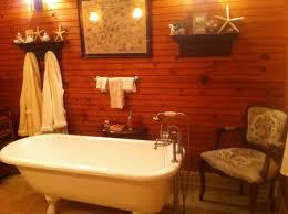 hotels with big bathtubs. Ergonomic Hotel Bathtub Safety 128 Filecentral Clawfoot Bathtubjpg Bandung Hotels With Big Bathtubs