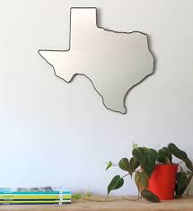 253 best texas interiors and decor images