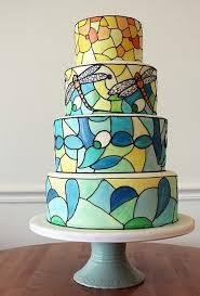 the 50 most beautiful wedding cakes. Beautiful Cakes The 50 Most Beautiful Wedding Cakes  Brides Intended 0