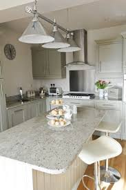 Kashmir White Granite Kitchen 17 Best Images About Granite On Pinterest Kashmir White Granite