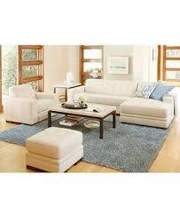 macys living room furniture macys living room furniture gray microfiber couch rayna fabric exterior