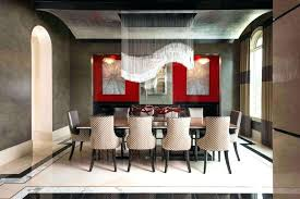 long dining room chandeliers medium size of dinning room chandeliers modern news 5 light dining room