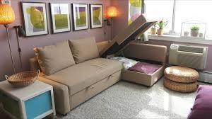 ikea manstad sofa bed dimensions corner sleeper sofa friheten sofa bed assembly single bed couch