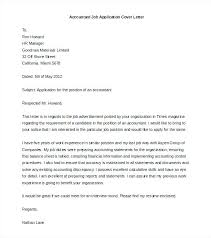 Cover Letter Outline Cv Cover Letter Templates Example Resume Cover Letter Template 84