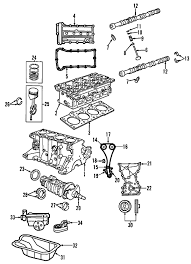 similiar 2007 dodge caliber engine diagram keywords 2008 dodge caliber belt diagram 2008 circuit diagrams